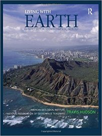 Living with Earth image